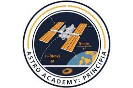 astroacademy